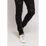 terance-kole-jeans25-black-3