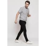 terance-kole-jeans25-black-4