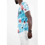 uniplay-t-shirt31-blue-2