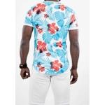 uniplay-t-shirt31-blue-3