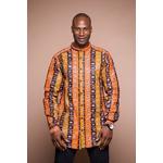 The_Ade_African_Print_Shirt_1000x