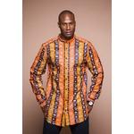 The_Ade_African_Print_Shirt1_1000x