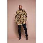 The_Ekisola_African_Print_Shirt2_1000x