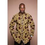 The_Ekisola_African_Print_Shirt4_1000x