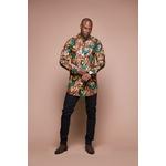 Seyi_African_Print_Shirt_2_1000x