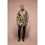 Seyi_African_Print_Shirt_3_1000x