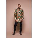 Seyi_African_Print_Shirt_1000x