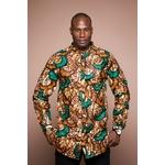 Seyi_African_Print_Shirt_4_1000x