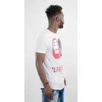 uniplay-t-shirt36-white-2