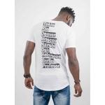 uniplay-t-shirt36-white-3