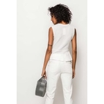 sarl-modern-fashion-debardeur-texture-white-4