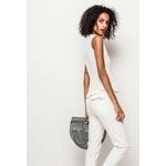 sarl-modern-fashion-debardeur-texture-white-2