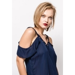 bigliuli-blouse-a-epaules-denudees-avec-illets-navy-2