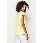 sarl-modern-fashion-debardeur-volante-yellow-4