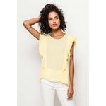 sarl-modern-fashion-debardeur-volante-yellow-1