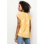 noemie-co-blouse-imprimee2-yellow-4