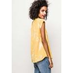 noemie-co-blouse-imprimee2-yellow-3