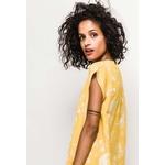 noemie-co-blouse-imprimee2-yellow-2