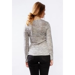 relax-queens-t-shirt-chine-avec-patchs-gray-3