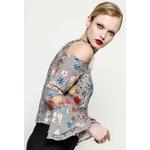 for-her-paris-blouse-vichy-irene-black-1