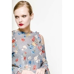 for-her-paris-blouse-vichy-irene-navy-2
