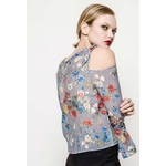 for-her-paris-blouse-vichy-irene-navy-1