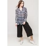 for-her-paris-chemise-miya-navy-2