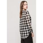 for-her-paris-chemise-miya-black-3