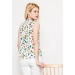 nt-fashion-debardeur-imprime-feuilles-avec-col-orne-de-strass-white-4