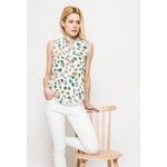 nt-fashion-debardeur-imprime-feuilles-avec-col-orne-de-strass-white-3