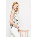 nt-fashion-debardeur-imprime-feuilles-avec-col-orne-de-strass-white-2