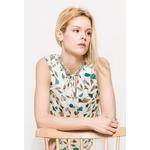 nt-fashion-debardeur-imprime-feuilles-avec-col-orne-de-strass-white-1