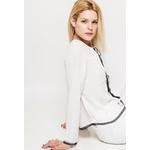 nt-fashion-blouse-ornee-de-broderies1-white-2