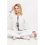 nt-fashion-blouse-ornee-de-broderies1-white-1