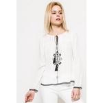 nt-fashion-blouse-ornee-de-broderies1-white-3