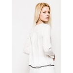 nt-fashion-blouse-ornee-de-broderies1-white-4
