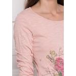 co2paris-tunique-drapee2-pink-5