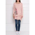 co2paris-tunique-drapee2-pink-2
