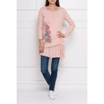 co2paris-tunique-drapee2-pink-1