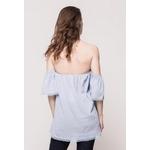 relax-queens-blouse-avec-col-style-collier-ras-du-cou-sky_blue-4