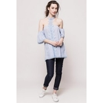 relax-queens-blouse-avec-col-style-collier-ras-du-cou-sky_blue-1