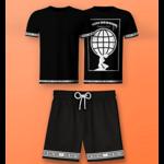 ensemble-short-tshirt-atlas-noir (4)