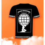 ensemble-short-tshirt-atlas-noir (6)