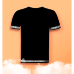 ensemble-short-tshirt-atlas-noir (5)
