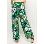 bigliuli-pantalon-fluide-a-imprime-tropical19-navy-4