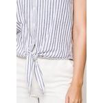 remixx-chemise-sans-manches-rayee-stripes-2