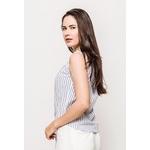 remixx-chemise-sans-manches-rayee-stripes-3