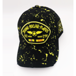 casquette-militari-noir-taches