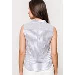 remixx-chemise-sans-manches-rayee-stripes-4