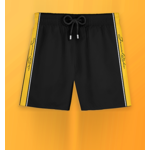 ensemble-short-tshirt-atlas-noir (10)